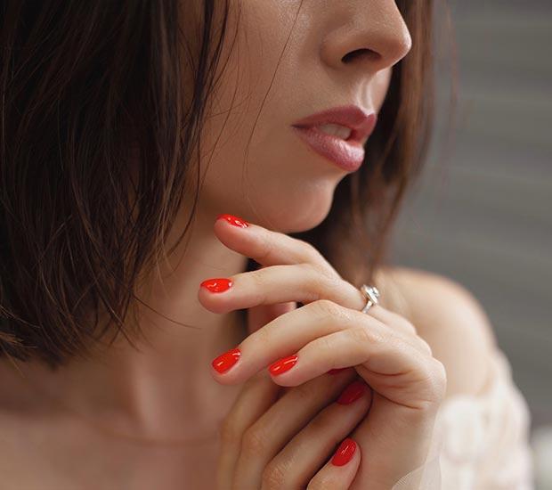 Фото 1 блог дизайн ногтей 2020-2021 студии-салона маникюра LAQUE в Краснодаре